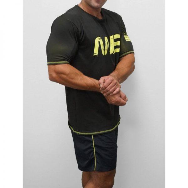 Koszulka męska AliveClothesNNB