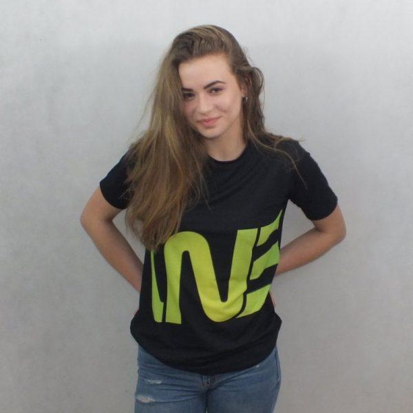 Koszulka damska NNB